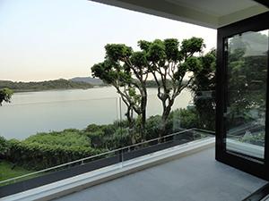 Jade Villa, Sai Kung