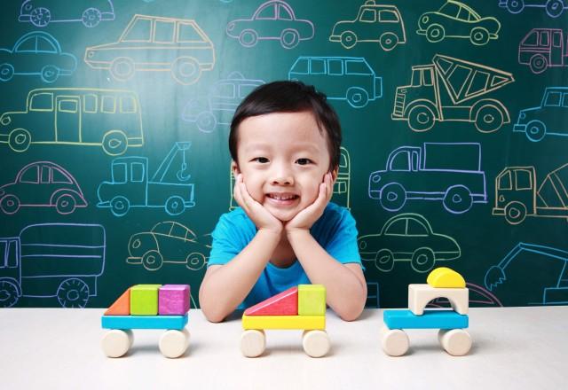 fertility clinic singapore