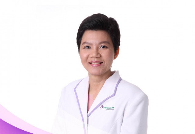 Thomson Chinese Medicine-physician-Gee Swee Sien