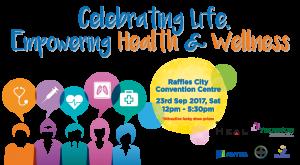 Thomson Medical-Celebrating Life banner