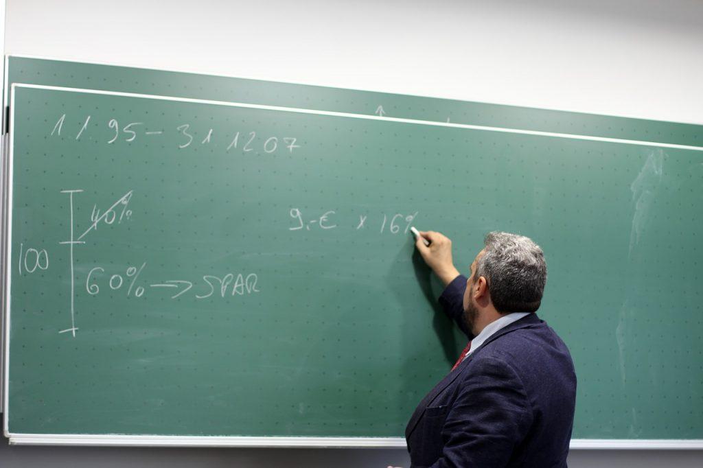 補習, 數學補習, 物理補習