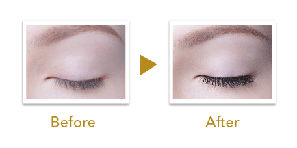 Beauty story mascara tips