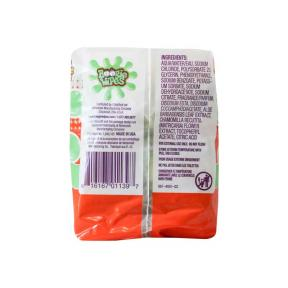 Boogie Wipes Saline Nose Wipes Value Pack, Fresh Scent 90ct