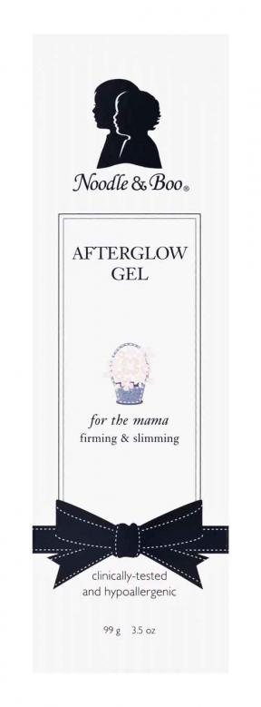 Noodle & Boo Organic Afterglow Gel 99g
