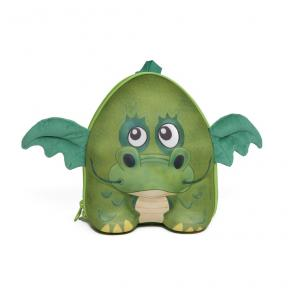Wildpack Backpack Dragon