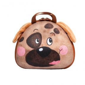 Wildpack Lunch Bag Dog