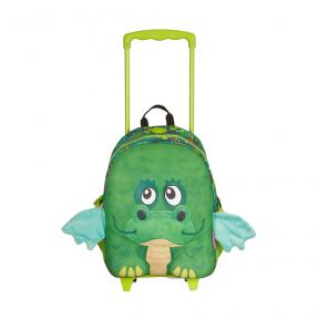Wildpack Junior Trolley Dragon