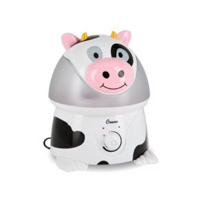 Crane USA Adorables Cow Cool Mist Humidifier
