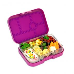 Yumbox Original Bijoux Purple