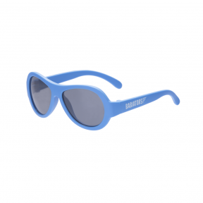 Babiators True Blue Classic Ages 3-7 Sunglasses