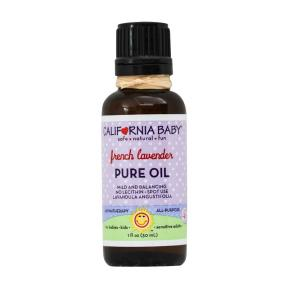 Pure Oil: French Lavender 30 ml