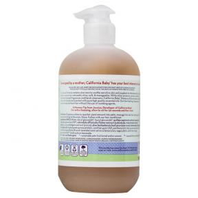 Shampoo & Bodywash Calming 562ml