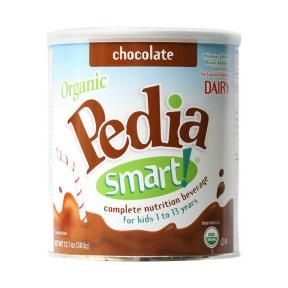 Pedia Smart Chocolate 12+ | 360 g