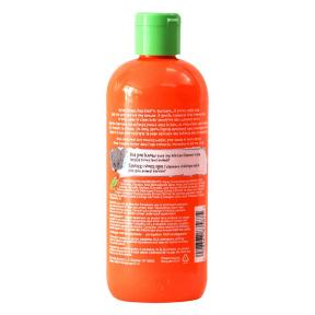 Bubble Wash 354ml