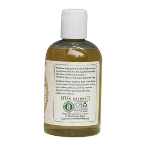 Nourishing Body Oil 115ml