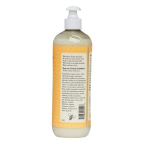 Baby Wash & Shampoo Fragrance Free 620ml