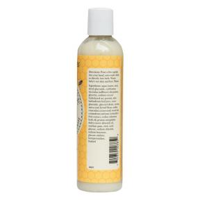 Baby Wash & Shampoo Fragrance Free 235ml