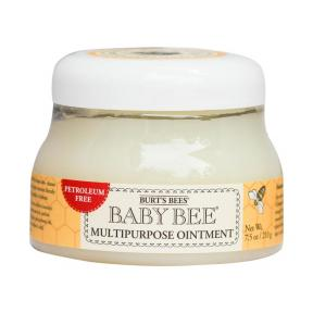 Multipurpose Ointment 210g