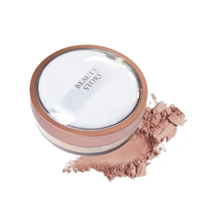 Mineral DD Loose Powder