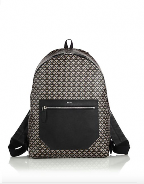 Bally backpack