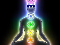 AWAKEN YOUR CHAKRAS @ MUMBAI