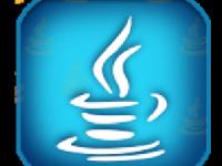 Advanced Java - J2EE