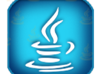 Advanced Java with Frameworks