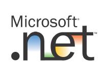 ASP.Net