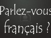 French language training in Bangalore