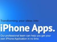 Iphone Application Development Training in Jaipur