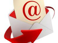Business Communications - Emails & Getting them right!