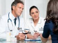 Post Graduate Diploma in Hospital Administration