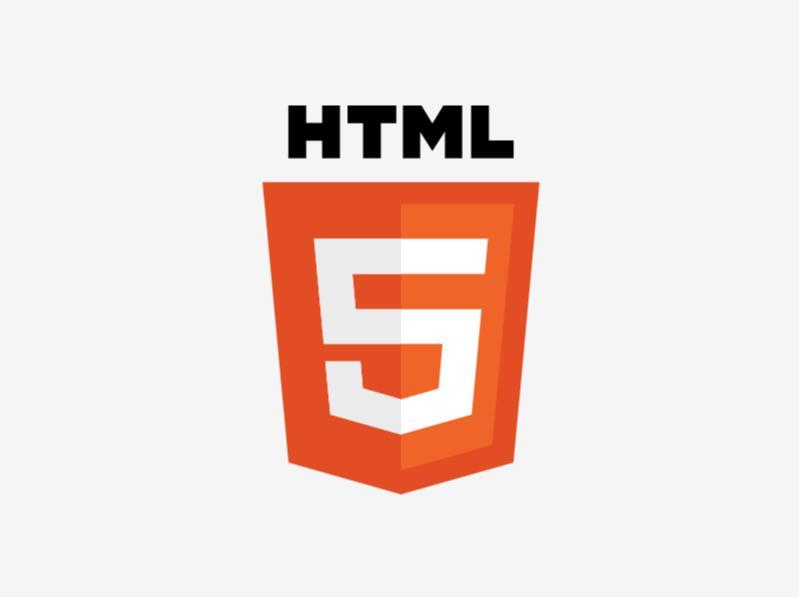 Learn HTML5 from Scratch