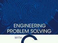 Problem Solving Through C (Language)