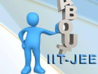Tips for IIT-JEE, NEET and CET exams Physics