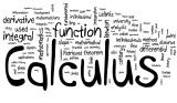 Calculus for Dummies!