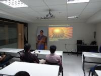 Become a Professional English and Hindi language speaker.