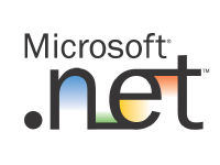 Web Development Using .Net: 3RI Technologies Pvt Ltd