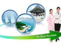 Certification Course in Medical Tourism