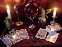 Basic Tarot Reading Workshop