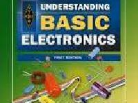 Basic & applied electronics notes