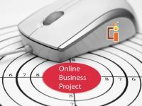 Developing your own WordPress Themes for Online business - The Outsourcing Model
