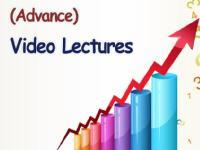 Advance Quantitative Aptitude Exam Coaching