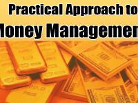 Practical approach to Money Management