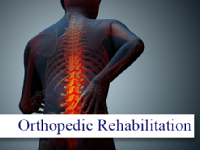Fellowship in Orthopedics Rehabilitation