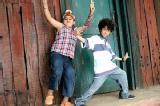 Explore Dance talent in your Kids