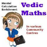 Vedic Maths