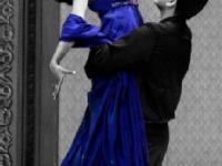 Tango Classes at Colaba with Baile -de- Salon