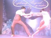 Salsa Classes at Powai with Baile -de- Salon