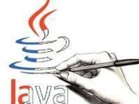 Java Classes Online